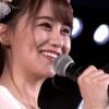 【速報】 小嶋真子AKB卒業後はユーチューバーに!!!