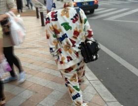 AKB48高橋みなみ(21歳処女)の私服がダサすぎな件