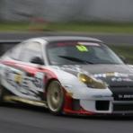 996GT3RS-Racing ヒロ!