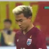 『#116「チャイナカップ2019ウルグアイが優勝!ゴディン、ヒメネスお疲れ!」』の画像