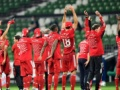 【悲報】ブンデス、バイエルンが8連覇するクソつまらないリーグに成り果ててしまう…