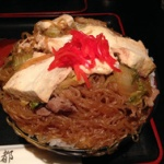 テレビ東京の大食い世界一決定戦に視聴者が激怒 「日本人に有利なすき焼き勝負は卑怯だ!」