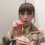 『【NGT48】暴行騒動 不起訴確定の翌日の太野彩香『大丈夫だった笑ほんと焦った笑 嬉しい!』』の画像