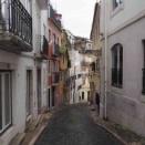 ポルトガル7日目 自転車修理