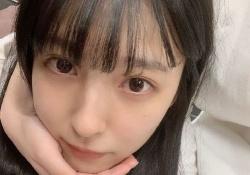 【乃木坂46】美人w 早川聖来、いじけてるwwwww