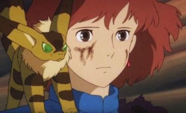 巨匠・宮崎駿さんの至言は胸に沁みる!!!これぞ天才の境地か