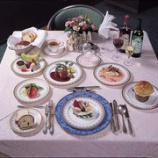 『洋上のお食事会へいらっしゃいませんか?』の画像
