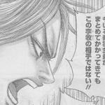 【悲報】週刊ヤングジャンプ、終わる…