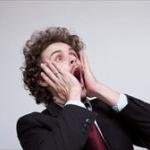 【アメリカ】マッチングアプリで出会ったオトコ「睾丸を切り取り食べた」と告白