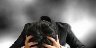 嫁の言葉の暴力で鬱病になり嫁に鬱を告白し「毎日氏ぬこと考えてる」と伝えた結果、嫁「氏にたいなら勝手に氏ね」→ 俺は離婚を決意した