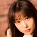 関連画像あり【女優】桜井日奈子、お風呂を極める女の子に!「ふろがーる!」実写ドラマ化