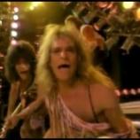 『Van Halen - Panama』の画像