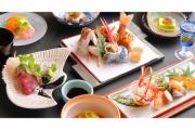 【食】日本料理はスタイリッシュ!米国人は日本と中国のどちらの料理を好む?