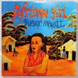 『Sugar Minott「African Girl」』の画像