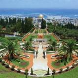 『世界の大学1.テクニオン・イスラエル工科大学』の画像