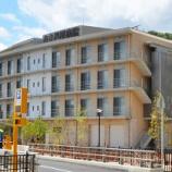 『市立芦屋病院の経営状況は改善へ向かっています』の画像