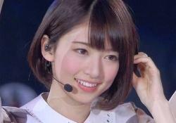 橋本奈々未さんが「今の乃木坂」を見て思うこととは??