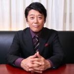 坂上忍 が3000万金銭トラブル純烈・友井氏をTVでバッサリ!「この人、レベルが違う!」