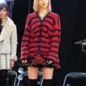 東京大学第64回駒場祭2013 その35(ミス&ミスター東大コンテスト2013の25(アイドル☆ピットの6)