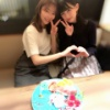 【朗報】指原莉乃さん、後輩の誕生日に10万円のバッグをプレゼント