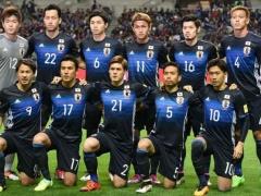 日本代表は今までアウェーのUAE戦で勝ったことがない!?