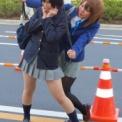 Anime Japan 2014 その94(屋外コスプレエリアの9の12)