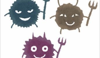 【画像あり】感染症マニアの俺が世界の危険なウイルス・細菌・真菌・原虫を40種類紹介するぞ!!!!!