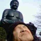 『ロード・トゥ・東京大仏』の画像