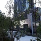『西新宿8丁目の今 〜コンデジ総決戦』の画像