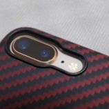 『選択肢が少ない…iPhone 8 Plusのケース選びの決定版!』の画像