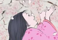 【ランキング】海外が選ぶ21世紀最高のアニメ映画が決定!!