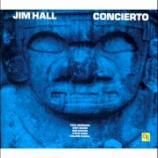『ジム・ホール』の画像