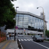 『日本画の多様性;佐藤美術館(東京都新宿区)』の画像
