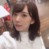 『【乃木坂46】新内眞衣、欅坂46のとあるメンバーと鍋会をしていたことが判明!!!』の画像