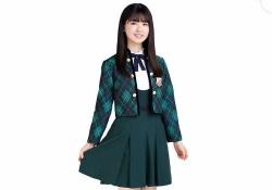 【乃木坂46】ディアゴ〇ティーニみたいに「乃木坂制服を集めよう」的な図鑑欲しくない?