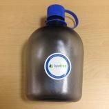 『NALGENE オアシス BPA Free』の画像