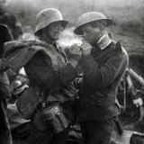 【画像】第一次世界大戦の珍しい歴史的な画像を貼る