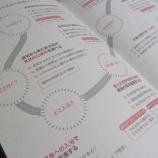 『吉方位旅行の効能を倍増させる法則2010』の画像