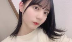 【朗報】日向坂46のエース小坂菜緒さんが山下美月の写真集を大絶賛!