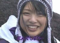NGT48のチームカラーが正式に決定!&新潟のニュース番組に北原里英が出演