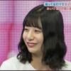 【悲報】最新の鈴木優香さんの見た目が…