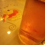 『ベトナム旅行記⑧~2日目のディナーは金魚が可愛い♪【Gold fish RESTAURANT】で』の画像
