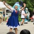 東京大学第92回五月祭2019 その78(東大踊々夢)