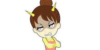 【狂気】ヒス嫁が暴れて怯えた娘(2歳)が俺に抱きついてきた→嫁「甘やかすな!今すぐその子を突き飛ばして殴れ!5数えるうちに殴れ!5!4!3!2!1! 」→結果…