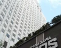 『品川にポポンデッタwith京急レッドトレインガーデンがオープン』の画像
