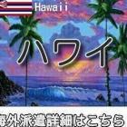 『ハワイキャバクラ求人情報』の画像