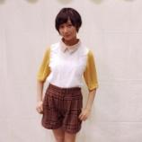 『【乃木坂46】これは可愛いな!!鈴木絢音『髪を切りました。』』の画像