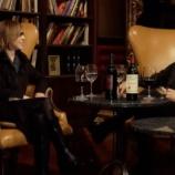 『【乃木坂46】YOSHIKI、GACKT 乃木坂46をベタ褒め!『なぜ売れてるのかが分かる・・・』【動画あり】』の画像