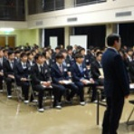 久留米自動車工科大学校 キャンパスブログ