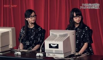 【乃木坂46】琴子がミニコントを熱演した「エージェントHaZAP」♯9 実況まとめ